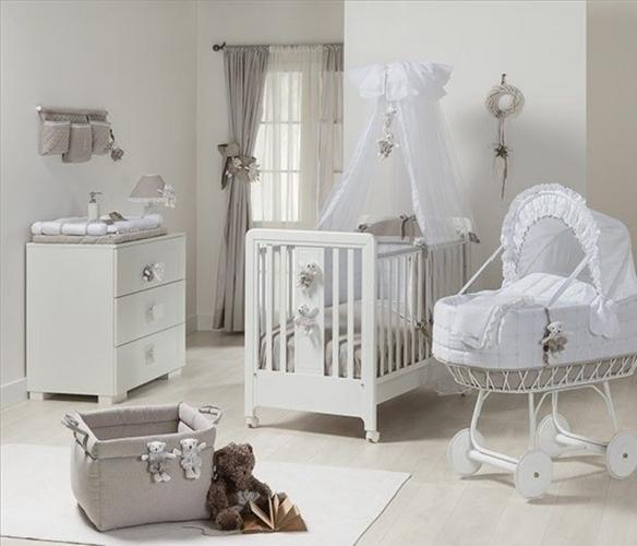 дизайн для детской комнаты