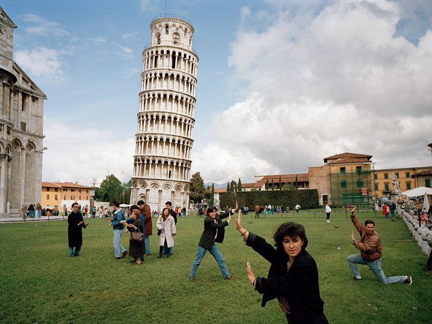 Фотоправда о путешествиях: ожидание и реальность каждого туриста - фото №4