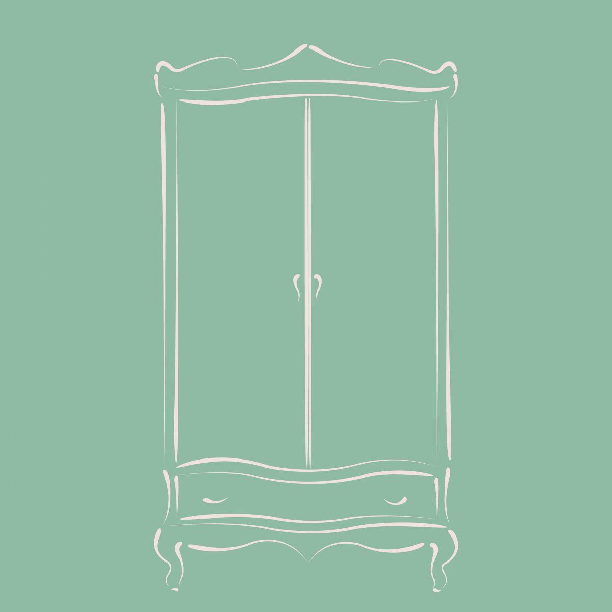 Инструкция: как навести порядок в гардеробе