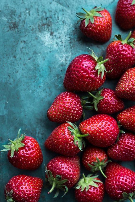 Какие витамины и продукты питания подарят эффект сияющей кожи - фото №4