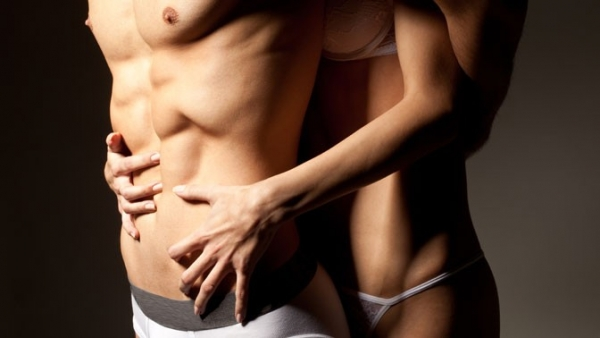 особенности тантрического секса