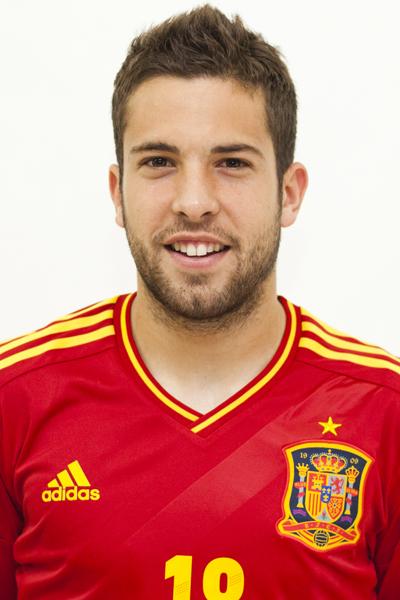 Знакомимся с командами-участницами Евро: Испания - фото №9