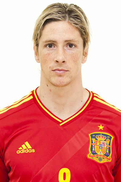 Знакомимся с командами-участницами Евро: Испания - фото №20
