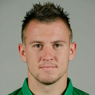 Знакомимся с командами-участницами Евро: Ирландия - фото №23