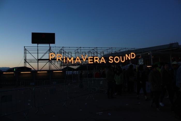 Где культурно провести лучший отдых в жизни: топ музыкальных фестивалей по всему миру - фото №3