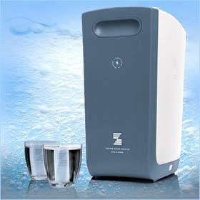 Роль воды для нашего здоровья - фото №2