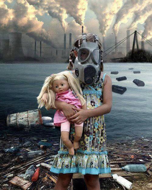 батарейки вред экологии