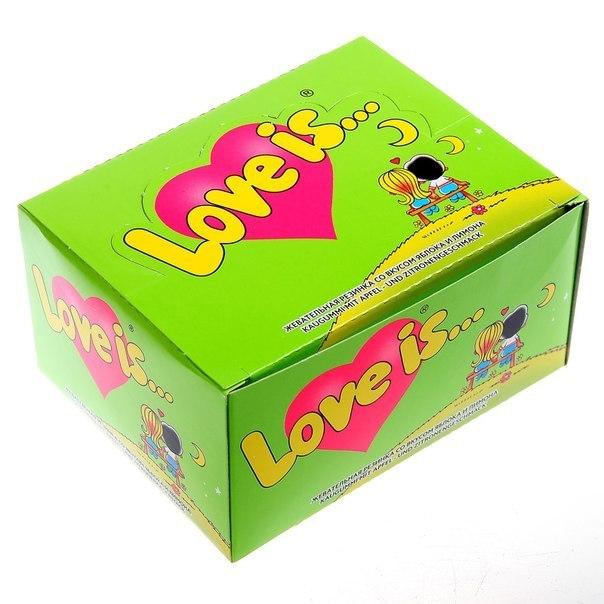 Бюджетные подарки для двоих на День Валентина - фото №9