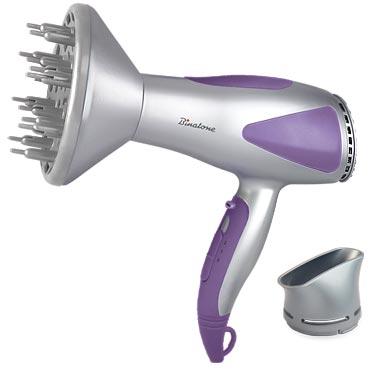 Лучшие гаджеты для завивки волос в домашних условиях - фото №2