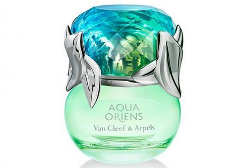 Истории известных брендов: Van Cleef & Arpels - фото №2