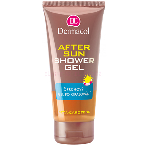 Как ухаживать за кожей после пляжа - фото №7