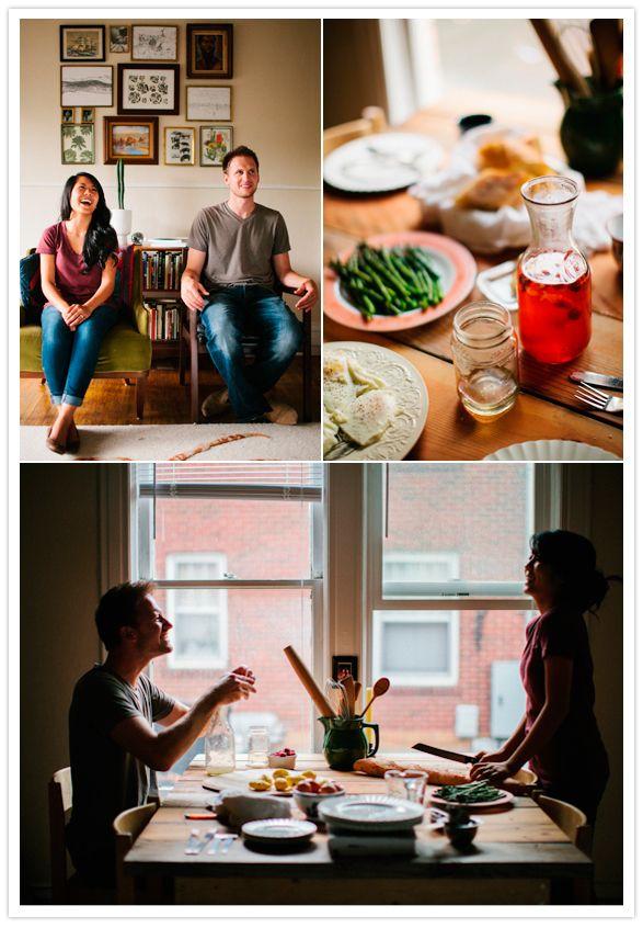Топ 8 идей из Pinterest, которые улучшат вашу жизнь - фото №8