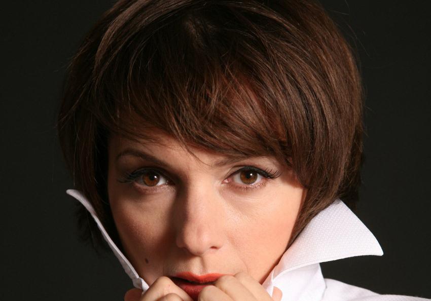 Мария Порошина - фото №2