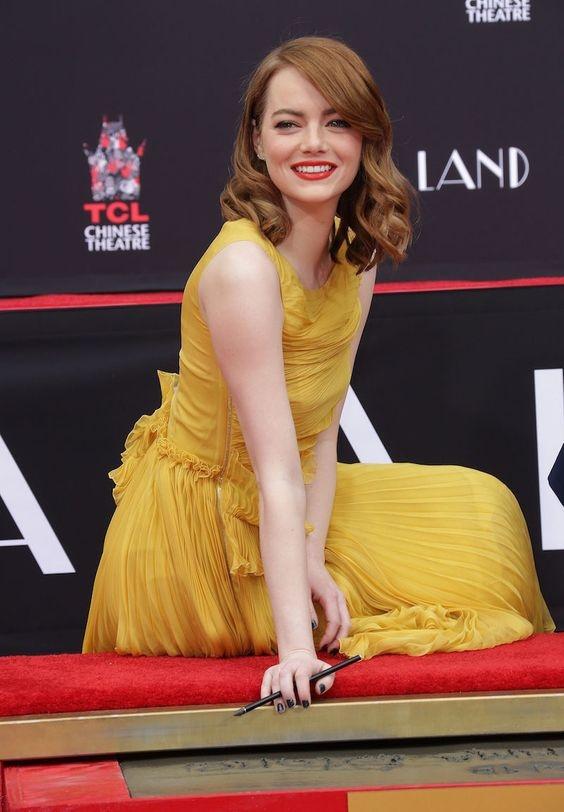 Названо имя самой высокооплачиваемой актрисы года: 26 миллионов долларов за год (ФОТО) - фото №3