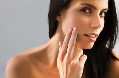 Уход за кожей весной: советы экспертов - фото №1