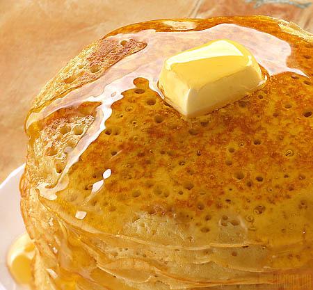 Топ 3 идеи для быстрого и вкусного завтрака - фото №2