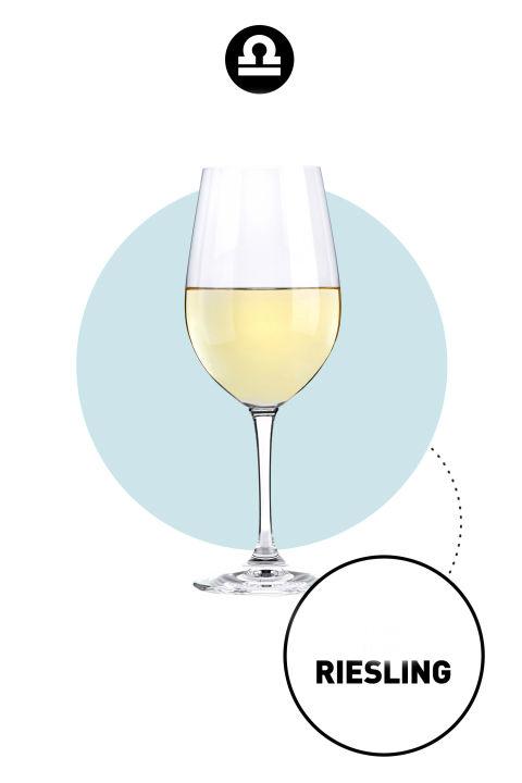 выбрать вино по знаку зодиака весы