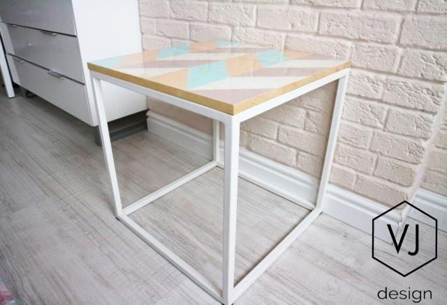 VJ Design столы