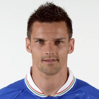 Знакомимся с командами-участницами Евро: Италия - фото №13