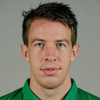 Знакомимся с командами-участницами Евро: Ирландия - фото №6
