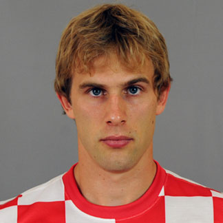 Знакомимся с командами-участницами Евро: Хорватия - фото №7