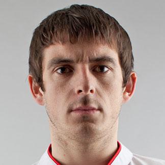Знакомимся с командами-участницами Евро: Англия - фото №10