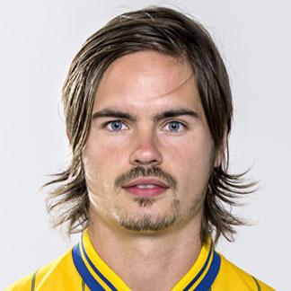 Знакомимся с командами-участницами Евро: Швеция - фото №4