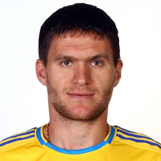 Знакомимся с командами-участницами Евро: Украина - фото №6