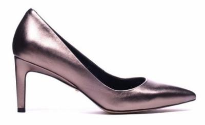 модные туфли 2017 фото
