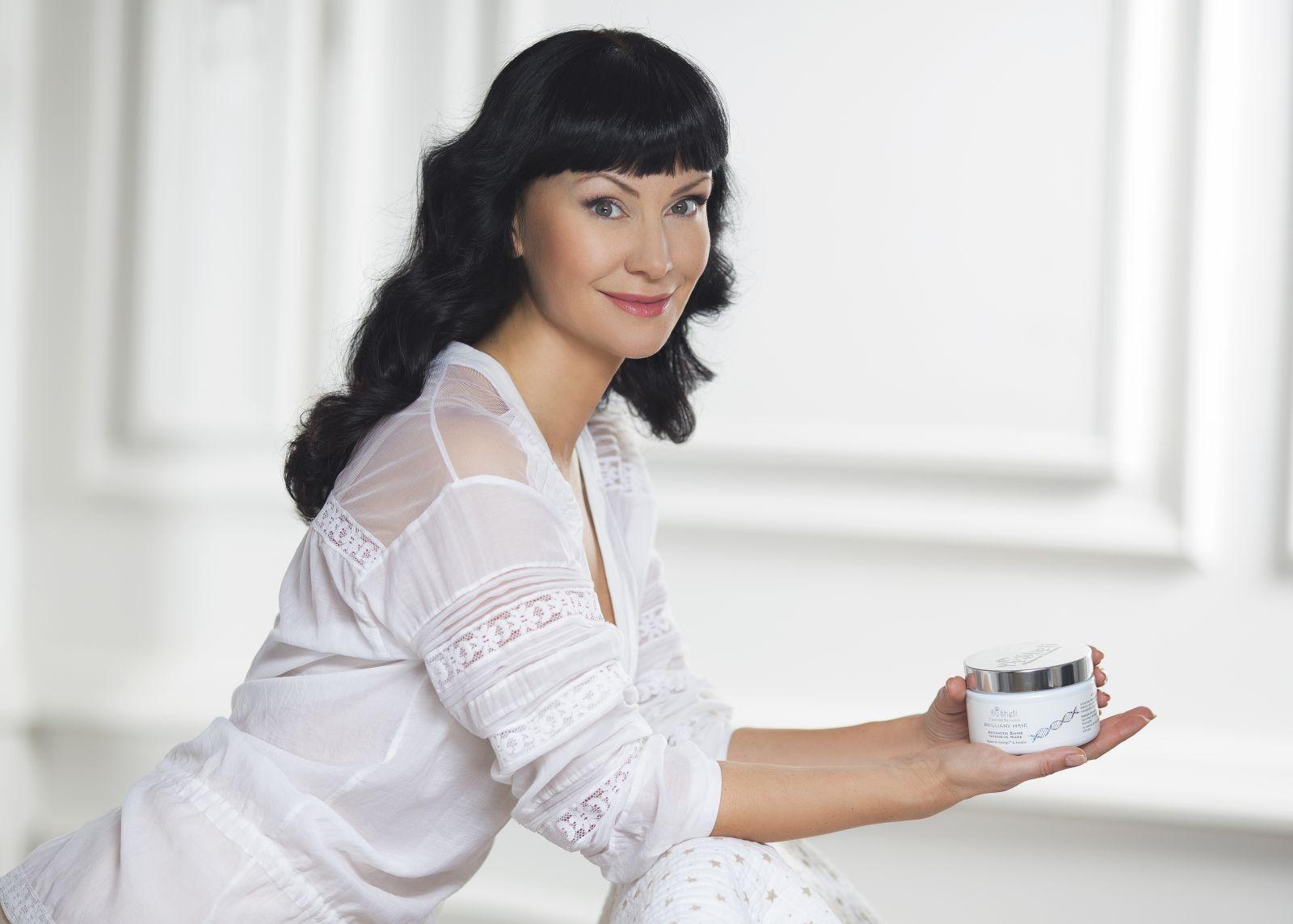 Нонна Гришаева - фото №1