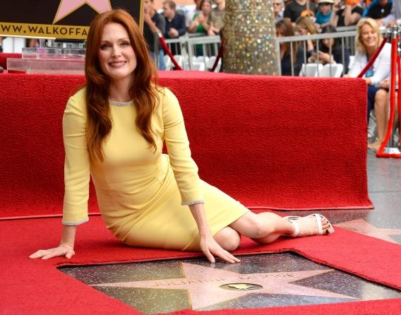 Топ 7 голливудских звезд, у которых нет Оскара - фото №4