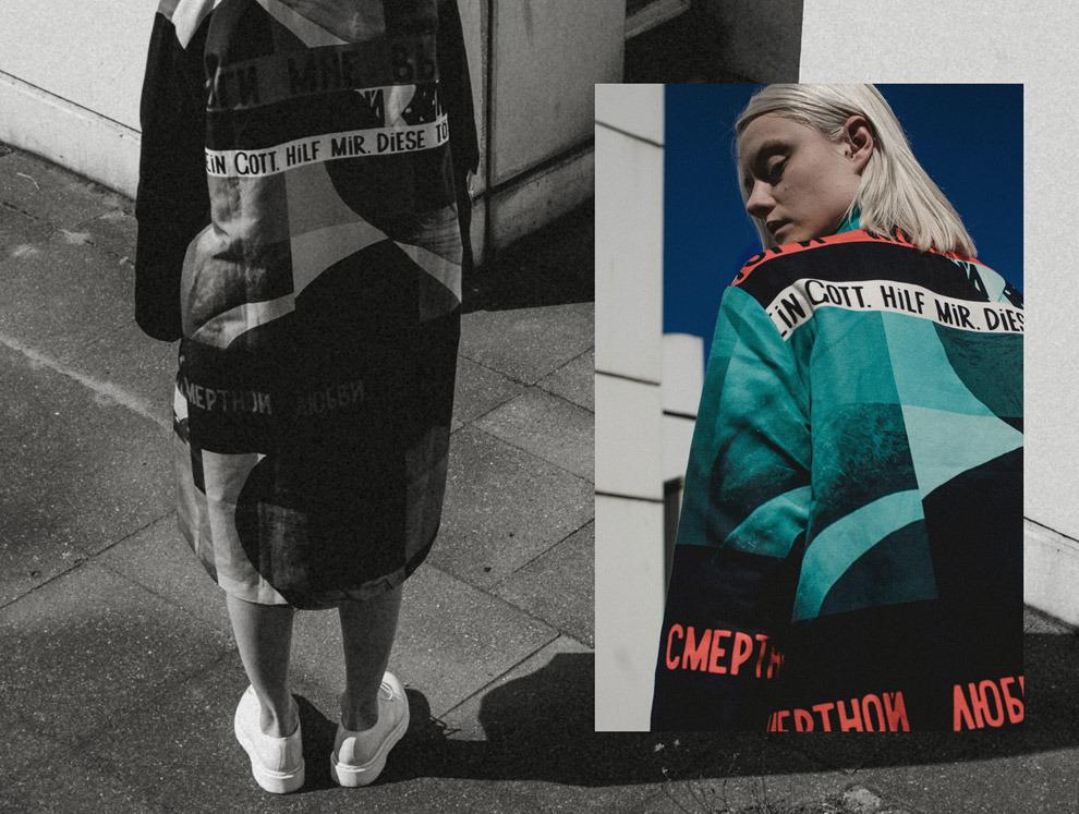http://hochu.ua/cat-fashion/news/article-66926-nado-brat-kollaboratsiya-kenzo-x-hampm-video/