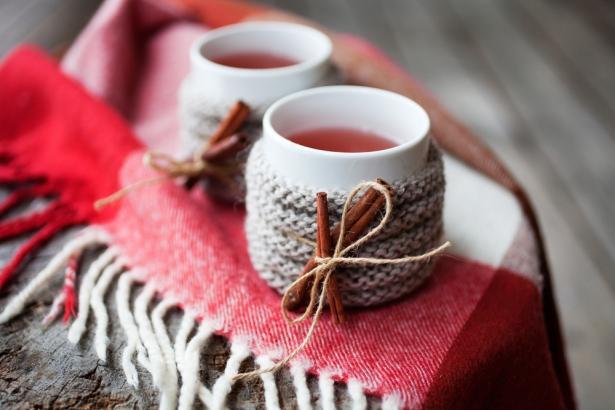 Рецепт ароматного глинтвейна: секреты напитка, без которого не будет праздника - фото №5