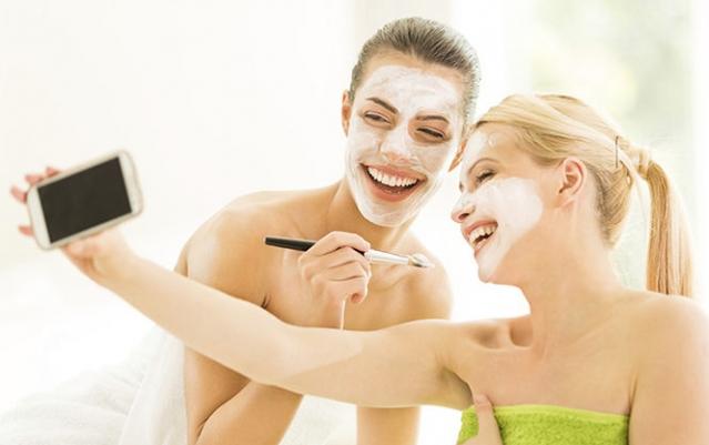 Осторожно: какие косметологические процедуры можно делать летом (+МНЕНИЕ ЭКСПЕРТА) - фото №2