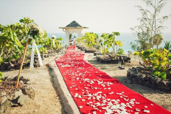 Свадебная церемония на острове Тенерифе: особенности - фото №3