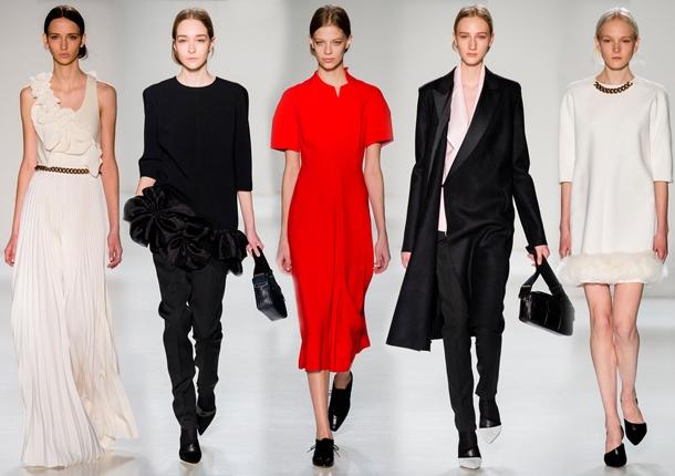 Лучшие статьи на ХОЧУ о моде и стиле - фото №5