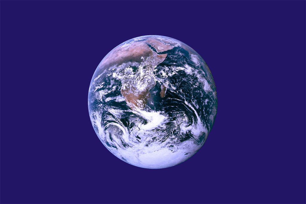 День Земли: почему Google напоминает о том, чтобы мы заботились о планете - фото №3