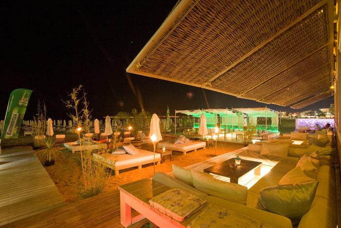 Лучшие отели мира: Majestic Hotel & Residence 4* - фото №10