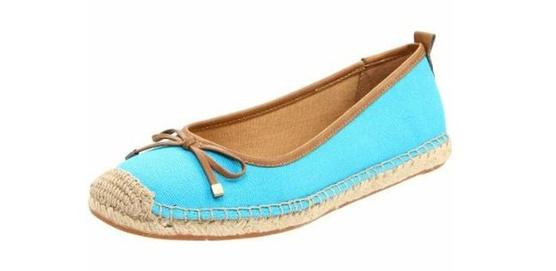 Must have обувь в твоем гардеробе этим летом - фото №2