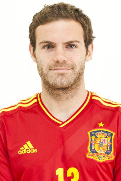 Знакомимся с командами-участницами Евро: Испания - фото №19