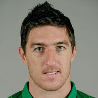 Знакомимся с командами-участницами Евро: Ирландия - фото №9