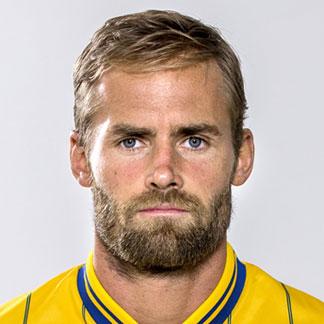 Знакомимся с командами-участницами Евро: Швеция - фото №6