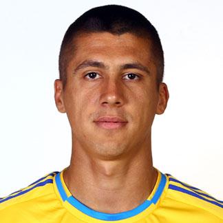 Знакомимся с командами-участницами Евро: Украина - фото №8