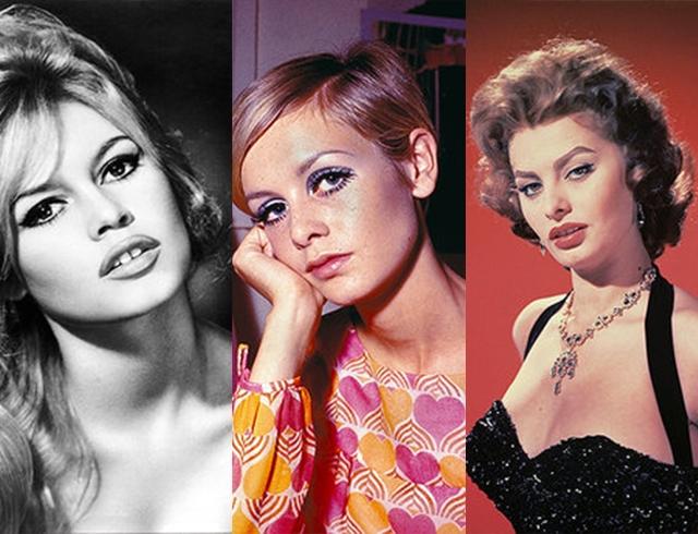 Мода на брови: как менялось представление о привлекательных бровях с древних времен и до наших дней - фото №10