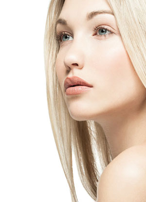 Лучшие SOS-процедуры для восстановления кожи - фото №1