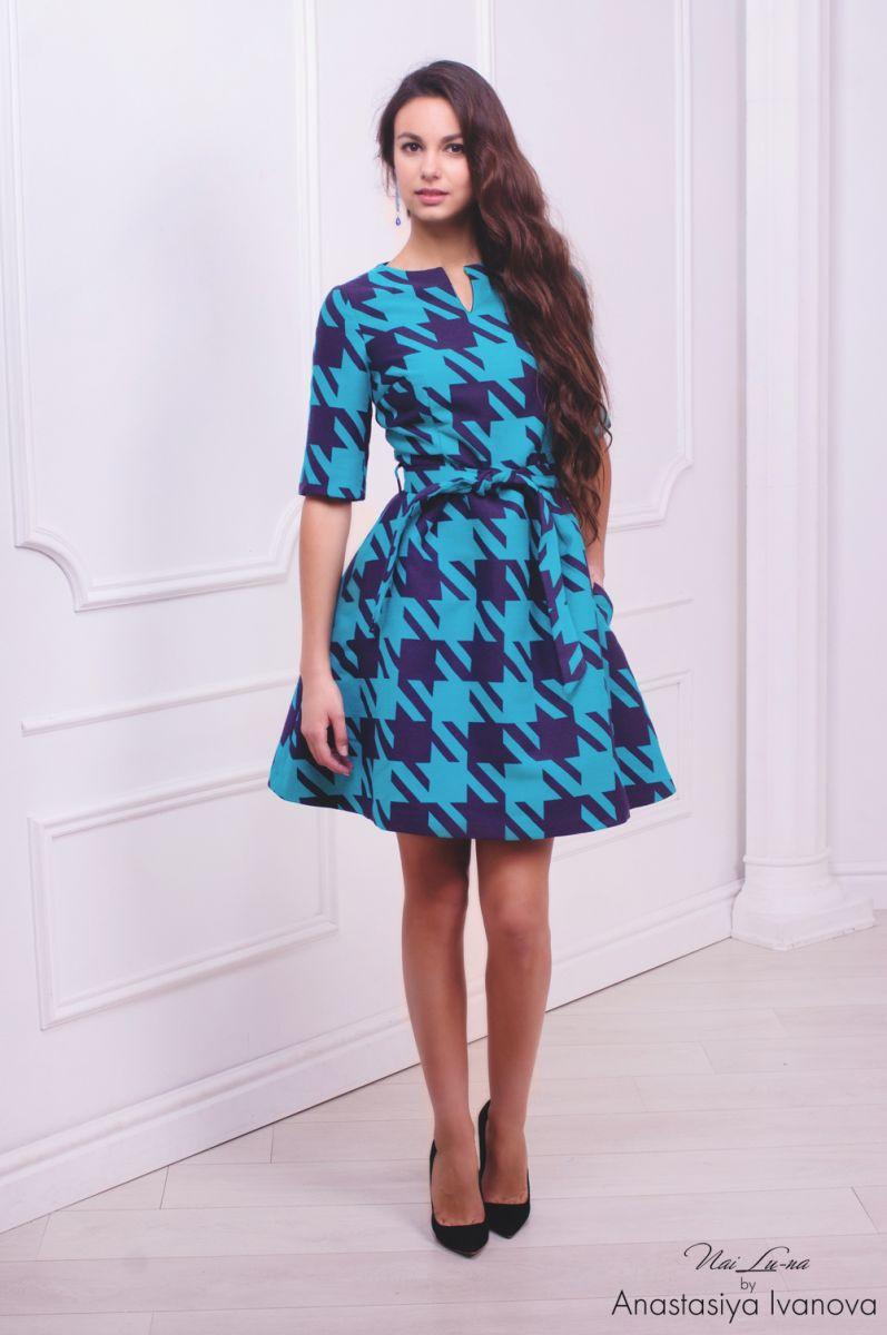 Модные цвета 2014 года: как носить и с чем сочетать - фото №3