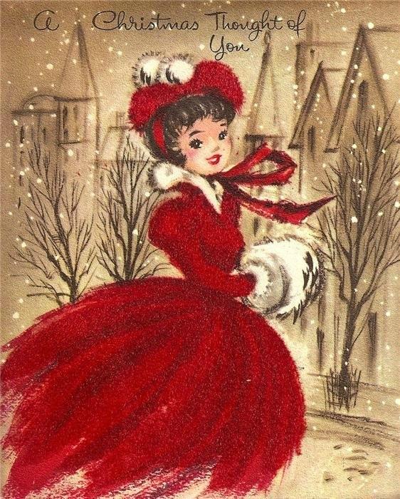 Когда праздновать Рождество: история и наши дни - фото №1