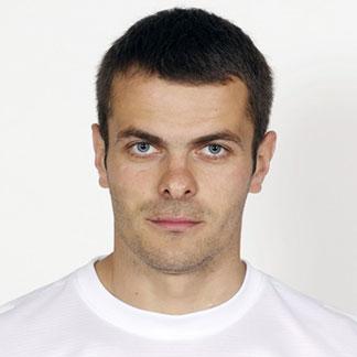 Павел Брожек