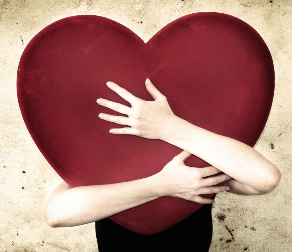 Как исцелиться от любовного приворота самостоятельно: советы экстрасенса - фото №4
