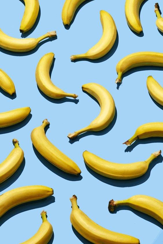В каких продуктах содержится много кальция или что нужно съесть, чтобы восполнить суточную норму кальция - фото №3